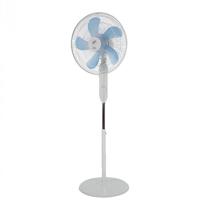 Напольный лопастной вентилятор Soler & Palau Artic 405CN GR