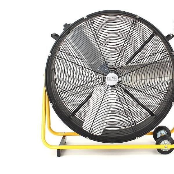 Промышленный вентилятор Master DF 30 P