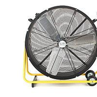 Промышленный вентилятор Master DF 30 P , фото 1