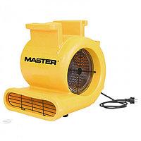 Промышленный вентилятор Master CD 5000 , фото 1