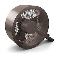 Напольный лопастной вентилятор Stadler Form Q-014 Q BRONZE Fan , фото 1