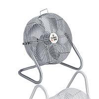 Лопастной вентилятор Soler & Palau Turbo-3000 230V50HZ