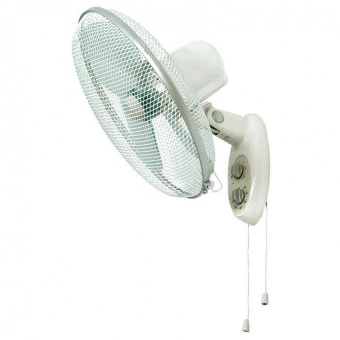 Лопастной вентилятор Soler & Palau Artic 405PM GR
