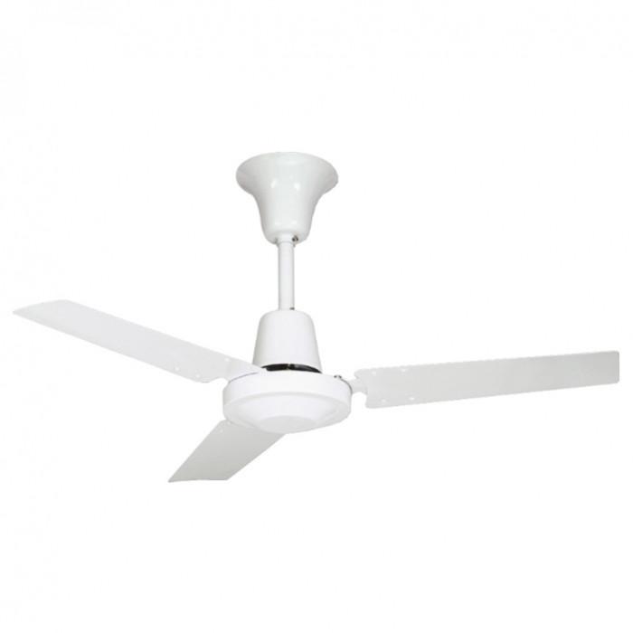 Вентилятор без подсветки Soler & Palau HTB-75N