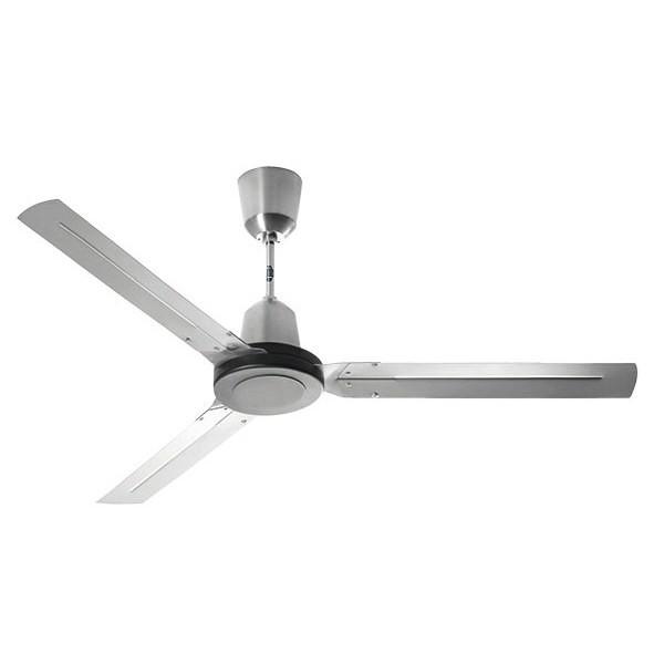 Вентилятор без подсветки Frico ICFX