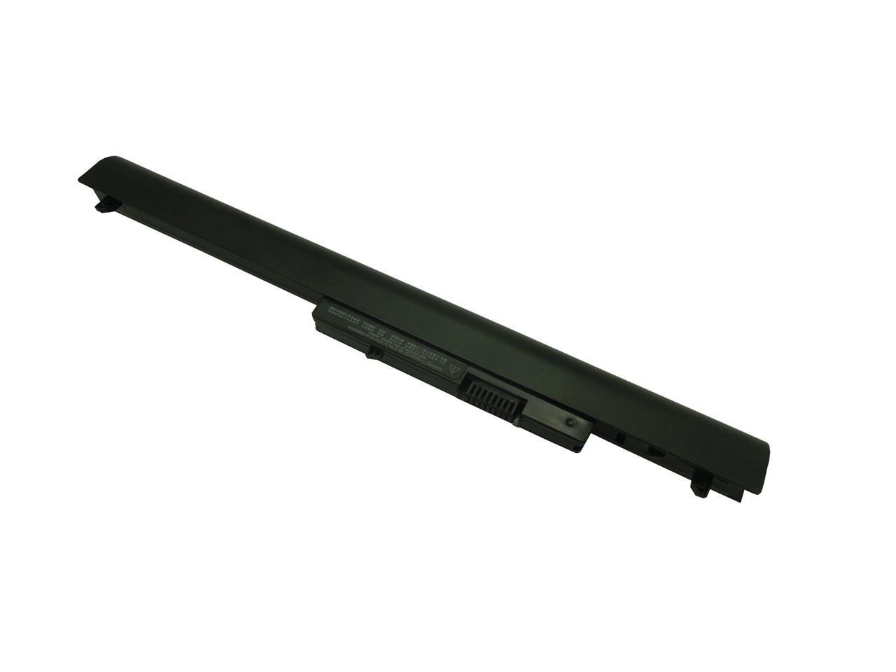 Аккумулятор для ноутбука HP PAVILION TouchSmart 15