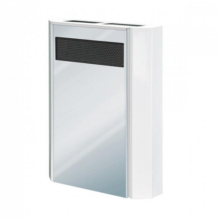 Бытовая приточно-вытяжная вентиляционная установка Vents MICRA 60 A4