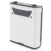 Бытовая приточная вентиляционная установка Vent Machine Селенга EC , фото 1