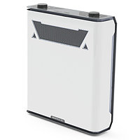 Бытовая приточная вентиляционная установка Vent Machine Селенга EC