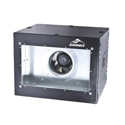 Вытяжная установка Dimmax Scirocco 07V