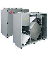 Приточно-вытяжная установка Salda RIS 1900 VEL EKO 3.0