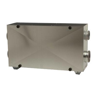 Приточно-вытяжная установка Systemair VX 400 E Heat rec.unit**