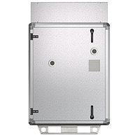 Холодильный модуль Systemair Topvex SoftCooler SR09-L