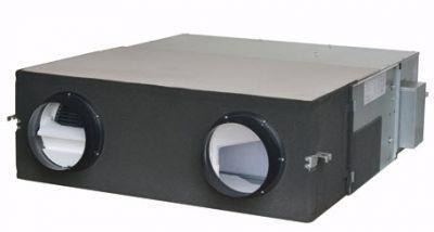 Приточно-вытяжная вентиляционная установка 1000 м3/ч Mitsubishi Heavy SAF800E6