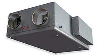 Приточно-вытяжная вентиляционная установка 1000 м3/ч DVS RIS 1000 PE 3.0