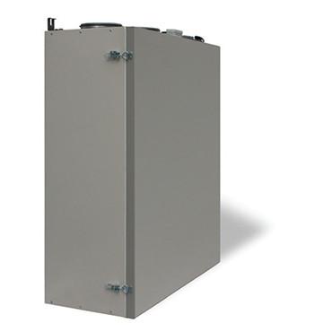 Приточно-вытяжная вентиляционная установка 1000 м3/ч Turkov ZENIT HECO-900