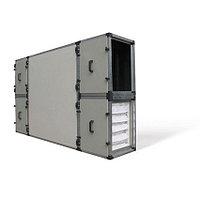 Приточно-вытяжная вентиляционная установка 1000 м3/ч Turkov Zenit 1000 S , фото 1