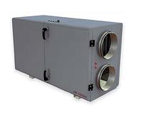 Приточно-вытяжная вентиляционная установка 2000 м3/ч DVS RIS 1900 HW 3.0