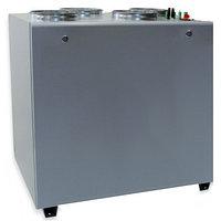 Приточно-вытяжная вентиляционная установка 2000 м3/ч DVS RIS 1900 PE 12,0 EKO 3.0