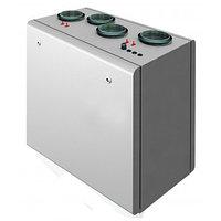 Приточно-вытяжная вентиляционная установка 4500 м3/ч Shuft UniMAX-R 4500VE EC