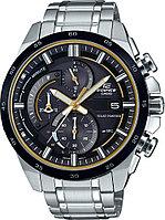 Наручные часы Casio Edifice EQS-600DB-1A9UDF, фото 1