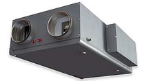 Приточно-вытяжная вентиляционная установка 750 м3/ч DVS RIS 700 PW 3.0