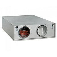 Приточно-вытяжная вентиляционная установка 750 м3/ч Vents ВУТ 600 ПЭ ЕС П