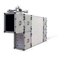 Приточно-вытяжная вентиляционная установка 8000 м3/ч Turkov Zenit 8000 SW