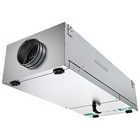 Приточная вентиляционная установка 1000 м3/ч Systemair Topvex SF03 EL 7,7kW