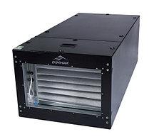 Приточная вентиляционная установка 1500 м3/ч Dimmax Scirocco T15E-1.15