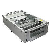 Модульная приточная установка DVS VEGA 1100 W