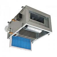 Приточная вентиляционная установка 2000 м3/ч Vents МПА 2500 В