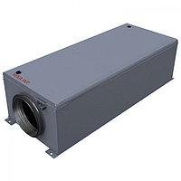 Приточная вентиляционная установка 4000 м3/ч DVS VEKA INT W 3000-40,6L1 EKO