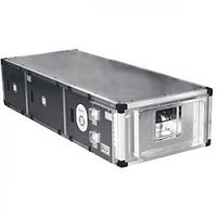 Приточная вентиляционная установка 4500 м3/ч Арктос Компакт 42B3