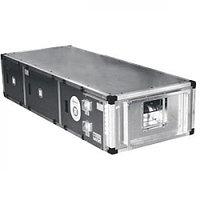 Приточная вентиляционная установка 4500 м3/ч Арктос Компакт 41B3
