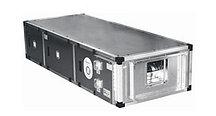 Приточная вентиляционная установка 4500 м3/ч Арктос Компакт 412B2 EC1