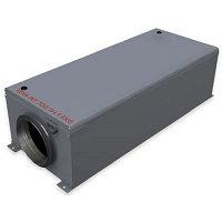 Приточная вентиляционная установка 5500 м3/ч DVS VEKA INT 4000-27,0 L1 EKO