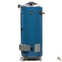 Газовый накопительный водонагреватель свыше 200 литров American Water Heater BCG3-70T120-5N