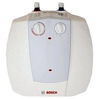 Электрический накопительный водонагреватель 10 литров Bosch Tronic 2000T ES 010-5 M 0 WIV-T