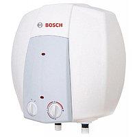 Электрический накопительный водонагреватель 10 литров Bosch Tronic 2000T ES 010-5 M 0 WIV-B
