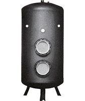 Электрический накопительный водонагреватель 1000 литров Stiebel Eltron SB 1002 AC
