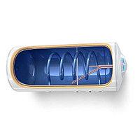 Электрический накопительный водонагреватель 120 литров Tesy GCHS 1204420 B12 TSRC