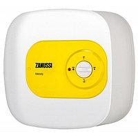 Электрический накопительный водонагреватель 15 литров Zanussi ZWH/S 15 Melody U