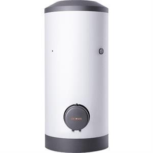 Электрический накопительный водонагреватель 200 литров Stiebel Eltron SHW 200 S - фото 1