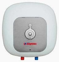 Электрический накопительный водонагреватель 30 литров Thermex H 30-O