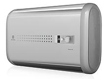 Электрический накопительный водонагреватель 30 литров Electrolux EWH 30 Centurio DL Silver H