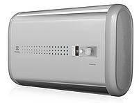 Электрический накопительный водонагреватель 50 литров Electrolux EWH 50 Centurio DL Silver H