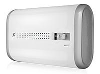 Электрический накопительный водонагреватель 50 литров Electrolux EWH 50 Centurio DL H