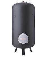 Электрический накопительный водонагреватель 500 литров Stiebel Eltron SHO AC 600*