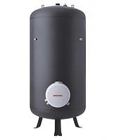 Электрический накопительный водонагреватель 500 литров Stiebel Eltron SHO AC 600